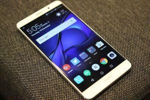 Không còn hợp tác với Google, khách hàng của Huawei mất gì?
