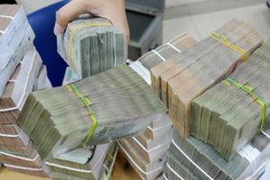 Dự án đào tạo cán bộ ngân hàng đội vốn 40 lần, từ 7 tỷ lên 275 tỷ đồng