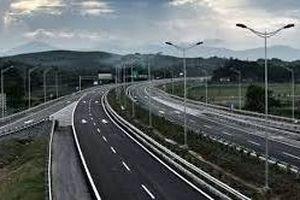 Thủ tướng quyết định dự án PPP được bảo lãnh doanh thu