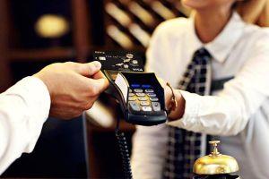 Sẽ chuyển đổi 21 triệu thẻ ATM sang thẻ chip vào cuối năm nay