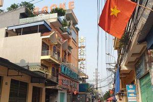 Tiết lộ danh tính nạn nhân vụ nổ súng ở quán karaoke làm 3 người thương vong ở Nam Định