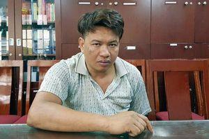 Hà Nội: Gã đồ tể Đỗ Văn Bình bị bắt như thế nào?