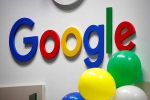 Google ngừng cung cấp hệ điều hành Android, Gmail, YouTube, Chrome cho Huawei sau lệnh cấm của Tổng thống Donald Trump
