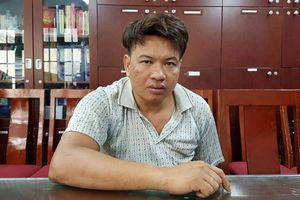 Khởi tố kẻ sát hại 3 người trong 2 ngày ở Mê Linh