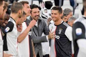 5 điểm nhấn Juventus 1-1 Atalanta: Tân binh 'khủng' đến Juve, 2 sự chia tay