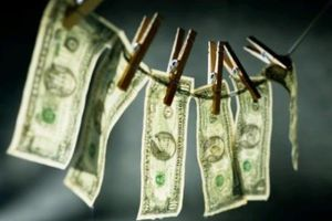 Thực hư các giao dịch nghi ngờ rửa tiền liên quan đến công ty gia đình Tổng thống Mỹ
