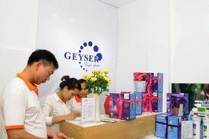 Nga - thị trường hứa hẹn cho xuất khẩu dệt may của Việt Nam