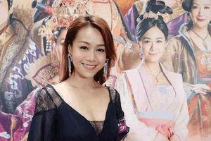 Cùng xảy ra scandal tình ái, Diêu Tử Linh và Huỳnh Tâm Dĩnh lại được đối xử khác hẳn