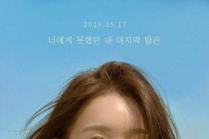 Bị antifan chê già như 40 tuổi và đây là cách đáp trả từ Kang Minkyung (Davichi)