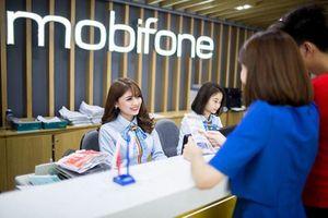 Mobifone đã hoàn tất thoái vốn tại TPBank