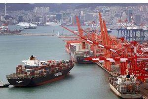 Hàn Quốc tăng gấp 2 lần ODA cho Việt Nam