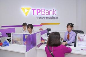 Mobifone hoàn tất thoái vốn tại TPBank