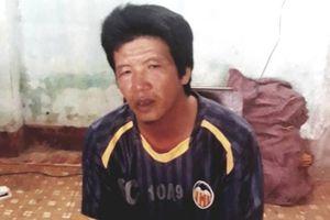 Gia Lai: Bố đánh con gái tử vong vì nghi lấy trộm tiền