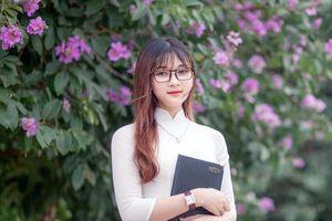 Đề thi thử THPT quốc gia 2019 môn Văn Sở GD&ĐT Đồng Tháp