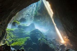 Sơn Đoòng – hang động khổng lồ vượt xa mọi suy nghĩ, thách thức mọi tưởng tượng