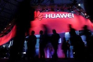 Huawei bị Google dừng nâng cấp hệ điều hành Android trên smartphone