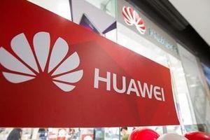 Sau quyết định của Google, Huawei lên tiếng trấn an người dùng