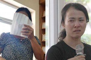 Đánh tới tấp vào đầu nhiều học sinh ở Hải Phòng: Nữ giáo viên bị buộc thôi việc