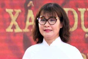 Sở GD&ĐT TP.HCM không đồng ý đơn xin nghỉ của Hiệu trưởng trường chuyên Lê Hồng Phong