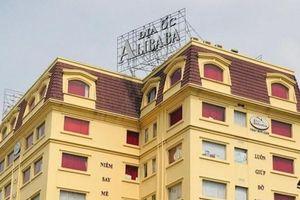 Xuân Lộc sẽ xử lý Công ty Địa ốc Aibaba rao bán dự án 'ma' Ali Mega