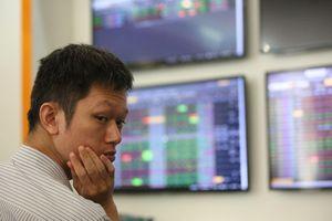 Dấu hỏi trong sự chậm trễ thoái vốn nhà nước