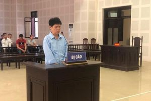 Nữ đầu bếp cứa cổ nam đồng nghiệp nhận 7 năm tù