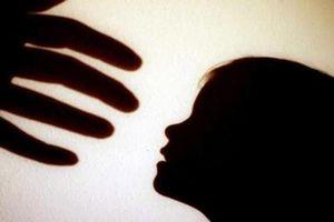 Nghệ An báo động tình trạng xâm hại tình dục trẻ em