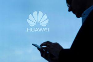 Bloomberg: Mỹ diệt Huawei, 'Chiến tranh lạnh công nghệ' bùng nổ