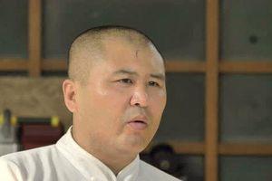 Võ sư Ngụy Lôi hẹn ngày quyết sinh tử với Từ Hiểu Đông