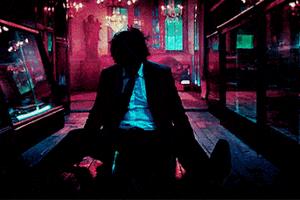 Sát thủ John Wick tạo điều kỳ diệu, ấn định ngày ra mắt phần 4