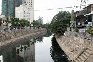 Con đường khổ ải dọc sông Lừ