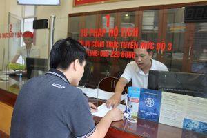 Bí thư Hoàng Trung Hải: Việc TP Hà Nội thuê phần mềm phục vụ dịch vụ công là hoạt động thông thường