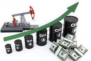 Giá dầu hôm nay 21.5: Căng thẳng Mỹ - Iran leo thang, giá dầu tăng