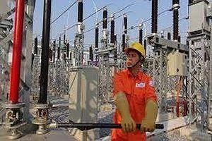 Bộ trưởng Bộ Công Thương: Sẽ xem xét lại quy định về biểu giá điện sinh hoạt