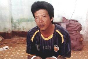 Gia Lai: Làm rõ vụ bố đánh chết con gái 9 tuổi vì nghi bị lấy trộm tiền