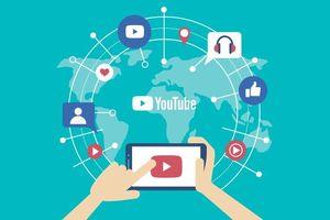 Giải mã câu chuyện 'chia tay nghìn tỉ' giữa YouTube và Yeah1