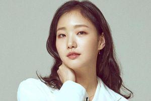 Nữ chính trong phim mới của Lee Min Ho bị chửi tơi bời