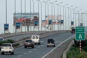 Hỗ trợ gần 3.900 tỷ đồng làm cao tốc Bắc – Nam đoạn Vĩnh Hảo - Phan Thiết