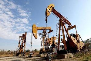 Giá dầu tăng giảm trái chiều