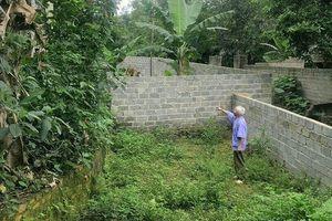 Tranh chấp lối đi ở Tam Nông, Phú Thọ: Địa phương bị tố giải quyết chậm trễ