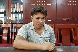 Vụ giết 4 người liên tỉnh: Người suýt thành nạn nhân thứ 5 của 'gã đồ tể' là ai?