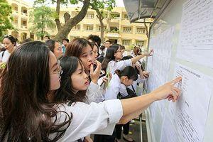 Bỏ hay giữ kỳ thi Trung học phổ thông quốc gia?