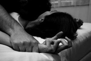 Phê ma túy, 'đạo chích' lang thang tìm người để... hiếp dâm