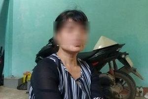 Thanh Hóa: Khởi tố vụ án học sinh lớp 8 mang bầu