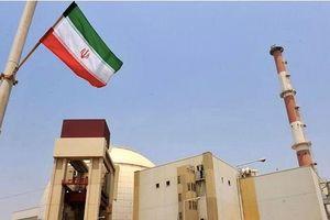 Căng với Mỹ, Iran tăng gấp 4 lần công suất làm giàu uranium