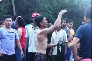 4 học sinh Khánh Hòa đuối nước, có 2 người là chị em ruột
