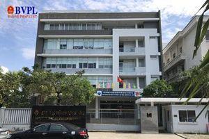 Lộ hàng loạt sai phạm đất đai sau cổ phần hóa doanh nghiệp Nhà nước tại Đà Nẵng