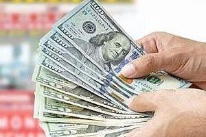 Ngân hàng Nhà nước nói gì giữa căng thẳng tỷ giá?