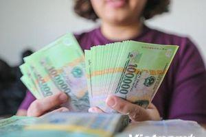 Ngân hàng Nhà nước báo cáo Quốc hội về sở hữu chéo và tái cơ cấu