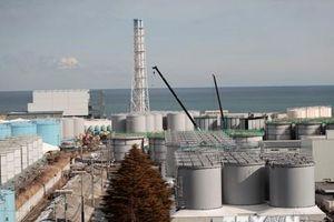 Nhật Bản cẩn trọng sử dụng lao động nước ngoài ở nhà máy Fukushima
